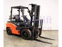 NEW Tailift Z-Series 6,000 LB Pneumatic LP Forklift (St. Louis) Rent From Your Trusted Forklift Company Daily Equipment Rental Tampa Miami Jacksonville Orlando 12 M3 Box With Tail Lift Eastern Cars Forklifts Seattle Lift Truck Parts Rentals Used Rental Scania Great Britain 36000 Lbs Hoist P360 Sold Lifttruck Trucks Tehandlers Valley Services Ltd Opening Hours 2545 Ross Rd A Tool In Nyc We Deliver To Your Site Toyota 7fgcu35 National Inc Fork And Lifts