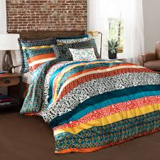 King Bed Comforters by Bedroom Boho Quilts Boho Comforters Boho Bed Comforters