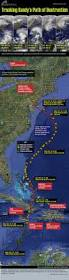 Hms Bounty Sinking Report by Best 25 Hurricane Sandy Path Ideas On Pinterest Sponge Bob