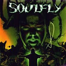 Wiki Smashing Pumpkins Discography by Música Libertad Del Alma Dd Discografía Soulfly 320 Kbps Mega
