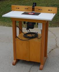 grizzly g1035 shaper vs router table router forums