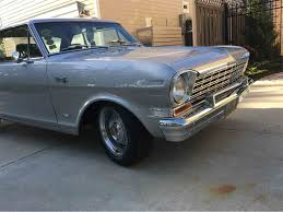 1964 Chevrolet Nova II For Sale | ClassicCars.com | CC-881998 Grhead Field Of Dreams Antique Car Salvage Yard Youtube Awesome Craigslist Cars Birmingham Brookhaven Missippi I Need Something Cheap So Can Learn To Drive Stick What Coloraceituna Los Angeles Images Restore Habitat For Humanity Gulf Coast Home Facebook New And Used Toyota 4runner In Gulfport Ms Autocom Hshot Trucking Pros Cons Of The Smalltruck Niche Turan Foley Cadillac A Mobile Al Hattiesburg For Sale Preston Hood Chevrolet Dealership 14mca Traing 2016 How Market On On Vimeo 2007 Colorado Crew Cab Httpcenaracom2007 Oklahoma City And Trucks Insurance Quotes