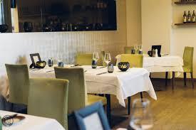 spicy tartar roll vila vita marburg rezept restauranttipps