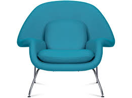 Womb Chair By Eero Saarinen (Collector Replica) Saarinen Womb Ottoman Chair Cadet Grey Chair Replica From Eero Wool Suppliers And Manufacturers Chrome Cato Fabric The Conran Shop Inspired By Caribbean Ideas For The New Apt Sweet Savings On Retropolitan Cashmere Lounge Light Green