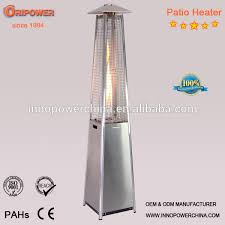 Pyramid Patio Heater Glass Tube by Buy Cheap China Outdoor Gas Patio Heater Products Find China