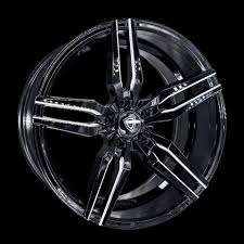 Tires El Paso | All New Car Release Date 2019 2020 Real Estate El Paso Times Bert Ogden Is Your Chevy Dealer In South Texas New And Used Cars Paso Craigslist Org Blog Craigslist Indiana And Trucks By Owner All Car Release Best Of 1995 Pontiac Grand Am This Exmilitary Offroad Recreational Vehicle A 7317 Dale Rd Tx 79915 Storefront Retailoffice Property Amazoncom Autolist For Sale Appstore Android 100 Best Apartments In San Antonio With Pictures Corpus Christi Many Models Under Man Testdrive Car Thefts Arrested