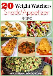 Weight Watchers Pumpkin Fluff Nutrition Facts by 3457 Best W W Images On Pinterest Weight Watcher Dinners Weight