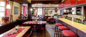 restaurant stuttgart die tauberquelle der geheimtipp in
