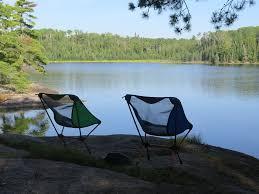 Rei Flex Lite Chair Ebay by Bwca Camp Chairs Boundary Waters Gear Forum