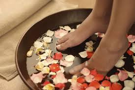 Pedicure Sinks For Home by The Truth About Pedicures Confessions Of A Cosmetologist