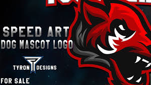 Dog Mascot Logo | Esport Logo| Sport Logo - YouTube Worlds Scariest Mascot Mccluskey Automotive General Truck Parts Tramissions Transfer Cases And Service 0115 By Richard Street Issuu Vintage Willys Jeep Fc150 170 Rare Metal Toy Model Meet Blaze The Ramsey Volvo Cars Emmaus Sophomore Finds His Mascot Mojo A Mission Too Wfmz Buick Gmc Dealership In Naperville Illinois Woody Ramblin Wreck Wikipedia Pittsburgh Penguins Iceburgh 10 Plush Walmartcom Department Wally The Green Monster