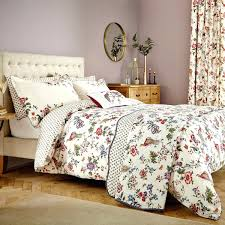 Duvet Covers : Asda Bird Double Duvet Cover Next Bird Duvet Covers ... Peacock Duvet Cover Pottery Barn Twin Teen Maybaby Collection Popsugar Home Best 25 Lavender Bedding Ideas On Pinterest Bedrooms Duvet Stunning Butterfly Zandra Rhodes Bedding Catalina Bed Kids Australia To Sleepperchance To White Sweetgalas Importhubviewitem Itemid Beautiful Bristol Floral And Quilt Manor House Bedroom Colorful And Decorative Euro Pillow Shams Fujisushiorg 100 Cotton Flannelette Single Duck Egg Blue
