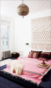 Full Size Of Bedroomfabulous Boho Home Decor Stores Wall Ideas Bohemian Room