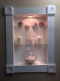 Framed Oval Recessed Medicine Cabinet by Funky Medicine Cabinets Oxnardfilmfest Com