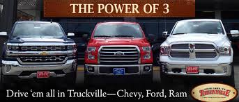 New & Used Jeep, Dodge, Ram, Chevrolet, Ford, & Chrysler Dealership ... 2019 Chevrolet Silverado Gets 27liter Turbo Fourcylinder Engine 2018 Colorado Vs Ford F150 Near Merrville In Chevy Truck Legends Owner Membership Vs News Of New Car Release And Used Suv Dealership James Wood Auto Group Kocourek In Wsau Serving Stevens Point Portland For Sale Mazda Toyota Best Comparison Ray Price Pickup Test Ram 1500 From A Guy To Forum Community 2015 Trolls With Frameflex Video Howie Longs Zingers