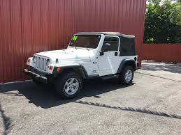 FOR SALE 2006 WHITE JEEP WRANGLER X 2DR ONLY 74K MILES FOR SALE IN ... Inland Empire Cars Amp Trucks By Owner Craigslist T Used Car Dealer In Brooklyn Hartford Rhode Island Massachusetts Cars For Sale By Owner New York Craigslist Gauranialmightywdinfo Houston Car Trucks 2019 20 Top Models How To Avoid Curbstoning While Buying A Scams An Accounting Background Set Up These 3 Small Business Owners Memphis Tennessee And Deals For Merced Under 600 Available Eastern Ct 82019 Reviews Wittsecandy Haven And Searchthewd5org Shuts Down Personals Section After Congress Passes Bill Ri Best Image Of Truck Vrimageco
