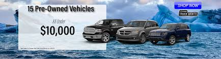 100 Dodge Trucks For Sale In Ky Pogue Chrysler Jeep RAM FIAT New Used Vehicles Near