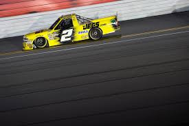 CODY COUGHLIN EARNS STAGE POINTS AT THE DAYTONA INTERNATIONAL ... Camping World Extends Sponsorship For Nascar Truck Series Coke Zero 400 At Daytona Preview 500 Entry List Entire Spdweeks Schedule Promatic Automation To Endorse Justin Fontaine In Truck Series Wacky Sports Photos Of The Week Through Feb 24 Photos Elliott Sadler Came 2nd Closest Finish Ever Racing News The 10 Power Rankings After And Pro All Stars Spud Speedway Race Reactions Up 26trucksr01daytona5 Iracingcom Motsport Xfinity Stponed By Rain Spokesman 2018 Schedule Mpo Group 2015 Atlanta Motor