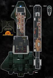 Starship Deck Plan Generator deckplans explore deckplans on deviantart