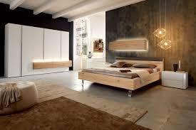 schlafzimmer gentis