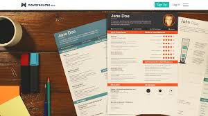 Novoresume Simply Professional Resume Template 2018 Free Builder Online Enhancvcom Pharmacist Sample Writing Tips Genius Novorsum Alternatives And Similar Websites Apps 6 Tools To Help Revamp Your Officeninjas 10 Real Marketing Examples That Got People Hired At Nike On Twitter The Inrmediate Rsum Is Optimised For Learn About Rumes Smart Bold Job Search Business Analyst Example Guide What The Best Website Create A Creative Resume Quora Heres How Create Standout Administrative Assistant Formats 2019 Tacusotechco