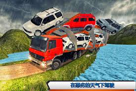 Prado Transporter Airplane: Free Truck Games - Android Games In ... Top 10 Best Driving Simulation Games For Android 2018 Download Now Lvo Truck Games Hard Truck Pc Game Download Prisoner Transport Army Drive 2017 Truck Apk Free Buy American Simulator Steam Euro 2 Pc Amazoncouk Video Gamefree Driver 3d Development And Hacking Monster Jam Game Mud Challenge With Hot Wheels Cargo Heavy Free Scania Per Mac In Video Youtube Volvo Launches New Smartphones And Tablets Apex Racing Inside Sim
