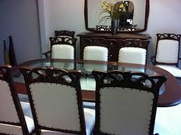 8 Dining Room Furniture Gauteng For Sale In Pretoria