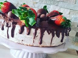 bailey s torte mit mascarpone
