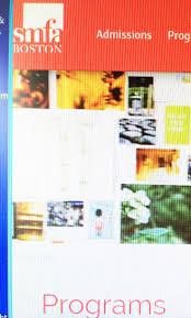Josip On Deck Instagram by 91 Best Moodboard Mhca Images On Pinterest Poster Designs