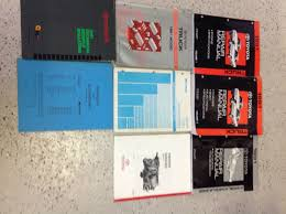 1991 Toyota Truck Service Repair Shop Manual And 50 Similar Items 1991 Toyota Pickup For Sale Youtube My Bug Out Truck Pickup Craigslist 4x4 Rim Wiring Data Trucks For By Owner Gallery Drivins Toyota Performance Parts Bestwtrucksnet Public Surplus Auction 1086693 Truck Radio Diagram Stereo Ignition Schematic Jacked Up Lovely Lifted Autostrach All Models 94 Service Repair Shop Manual And 50 Similar Items Offroad Spring Flip Ubolts Help Yotatech Forums