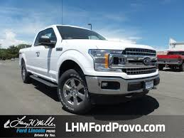 Featured New Ford Vehicles For Sale In Provo, UT 2010 Ford F150 Reviews And Rating Motor Trend Used Xlt 2014 For Sale Fremont Ne J669a 2018 Rwd Truck In Dallas Tx F02413 Supercab Review Trims Specs Price Carbuzz Hot News New Ford F 150 Xlt Extended Cab Pickup Sarasota Jfb Fords Customers Tested Its Trucks For Two Years They Didn 2002 Ford Stock 14885 Sale Near Duluth Ga 2016 Savannah Scm7002z 2013 Oklahoma Edition Supercab Model Hlights Fordcom 2015 Supercrew 4x4 27l Ecoboost First Drive Biscayne Auto Sales Preowned Dealership