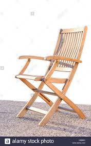 Teak Deck Stock Photos & Teak Deck Stock Images - Alamy Fishing Teak Deck Chairs General Yachting Discussion Teak Folding Deck Chairs Set Of 4 Chairish Folding Chair Patio Fniture Vintage Etsy The Folded Chair Awesome 32 Lovely Boat Tables Forma Marine Offer 2 Grand Titanic Deckchair With Removable Footrest Two Garden Patio And A Height Adjustable From Starbay 1990s Design Threshold Sling Alinum Cushions Depot Red Wicker Se Home Classic Hemmasg Hemma Online Fniture Store Wooden Outdoor Lounge Palecek Wood Laminate Ding New Incredible Ideas