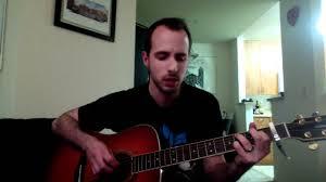 The Smashing Pumpkins Mayonaise Guitar Tab by Gemini Phi Soothe Smashing Pumpkins Cover Youtube