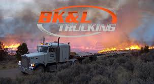 Home - Bkltrucking.com Mclean Trucking Company Mugs And Glasses 720658351 I40 Amarillotx Oklahoma City Ok Pt 2 Index Of Imagestrucksdiamondt01969hauler Truck Route Stock Photos Images Alamy Limits On Truck Drivers Hours Roil Industry Huktra Nv Premium Plant Hire Sand Stone Home Facebook Imagestrucksgmc01959hauler Winross Inventory For Sale Hobby Collector Trucks Mclean Co East Coast Shipping Route Vintage Print Ctainerization Wikipedia
