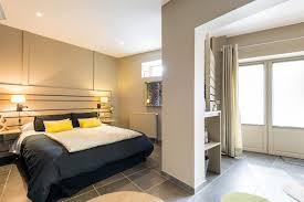 chambre d hote chazay d azergues les terrasses dorées chambres d hotes beaujolais