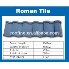 pioneer roof tile pioneer roof tile suppliers and manufacturers