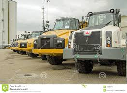 CAT Trucks At Southampton Docks Editorial Photo - Image Of Port ... New 740 Ej Articulated Truck For Sale Walker Cat Caterpillar 745 With Nextgen Cab And Cat Trucks 740b Used 771d Articulated Dump Adt Year 1998 Price First We Build Georgia Unveils Resigned Truck Larger Cab 730c2 Sale 6301 Rutledge Pike Tn 395000 Fills Gap In Series Utah Wheeler Machinery Co 150 Scale 85528 Catmodelscom All Day Articulated Trucks Haul More Move Less 793f Mesa Az 2011