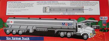 Amazon.com: 1993 Mobil Toy Tanker Truck; Limited Edition ... Trucklite 92904 112 Db Steam Canable Single Sound Regulation Signalstat 87 Db Backup Alarm With Truck Reversing Effect Youtube Best 25 Hess Toy Trucks Ideas On Pinterest Cars 2 Movie Toy Trucks Cstruction Farm Vehicles Toysrus Self Adjusting 87112 Back Tonka 924 107 Driving The New Mack Anthem News The Sound Illusion That Makes Dunkirk So Intense Vox
