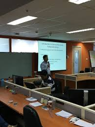 Python Decorators In Classes by Bangpypers U2013 The Bangalore Python User Group