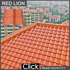 s1 manufacturers suppliers monier italian roof tiles clay buy