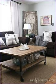 cheap furniture store full size of ogle furniture outlet furniture stores derby national discount furniture stores