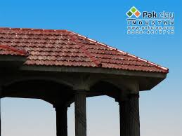 tiles clay glazed colour roof tiles manufacturers pakistan