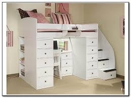 Ikea Bunk Beds With Desk by Perfect Bunk Bed With Desk Ikea Combo To Design Ideas