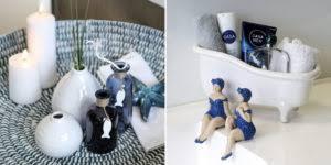 badezimmerdeko die schönsten ideen für ihr bad lüster