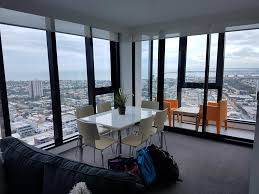 Serviced Apartments Melbourne - Platinum Deals & Reviews ... Fully Serviced Apartments Carlton Plum Melbourne Brighton Accommodation Serviced North Platinum Formerly Short And Long Stay Fully Furnished In Cbd Deals Reviews Best Price On Rnr City Aus Furnished Docklands Private Collection Of