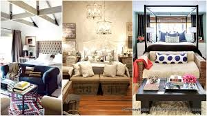 32 Super Cool Bedroom Decor Ideas For The Foot Of Bed