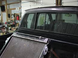 Sliding Rear Window Questions 1990 Pickup - YotaTech Forums 2015 Ford F150 Improves Power Sliding Rear Glass Photo Gallery Car Window Trim F Truck Back 1415 Chevy Silverado Heated Power Slider Oe Dodge Ram 1500 Graphics Curtains Drapes Benchtestcom Garage Repairing A Amazoncom 042014 24 Door Pickup Ram Latch Fits 2014 Youtube Details The F150s Seamless Wvideo Titan Rear Window On Performancetrucksnet Forums
