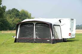 Pop Up Awning Uk Awning Inflatable Caravan Porch Camping Pop Pro ... 3x3m Pop Up Gazebo Waterproof Garden Marquee Awning Party Tent Uk Wedding Canopy Pergola Lweight Awesome Popup China Practical Car Roof Top With Photos X10 Abccanopy Easy Up Instant Shelter Deluxe Bgplog Beautiful Tuff Concepts Kampa Air Pro 340 Eriba Caravan 2018 2x2m 3x3m Gazebos Ideas