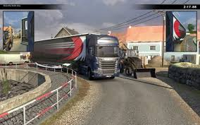 Contact Sales Limited - Product Information Amazoncom Scania Truck Driving Simulator The Game Download World 1033 Apk Obb Data File Mtrmarivaldotadeu Euro 2 Gps Mercedes Actros V2 Truckpol American Game By Scs Mac Free Legendary Limited Edition German Version Driver 3d Offroad 114 Android Skills Truck Ats Traveling Youtube 2018 App Ranking And Store Annie
