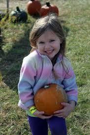 Eastern Iowa Pumpkin Patches by Pumpkin Patch U0026 Corn Maze Camp Fontanelle